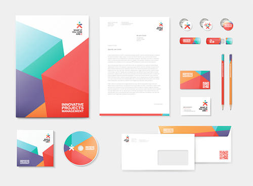 corporate-identity-design-package-35