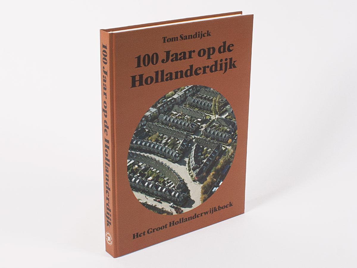 hollanderdijk 1