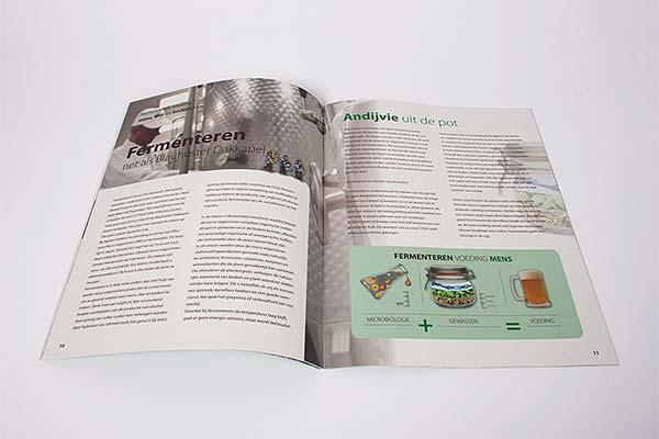 Folders-brochures-2-menu