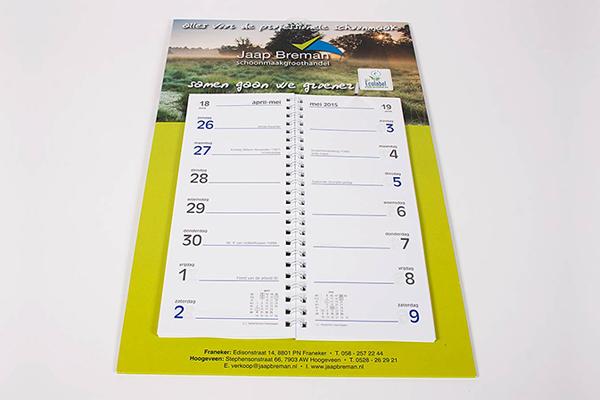 Stickers-kalenders-memoblokken-menu