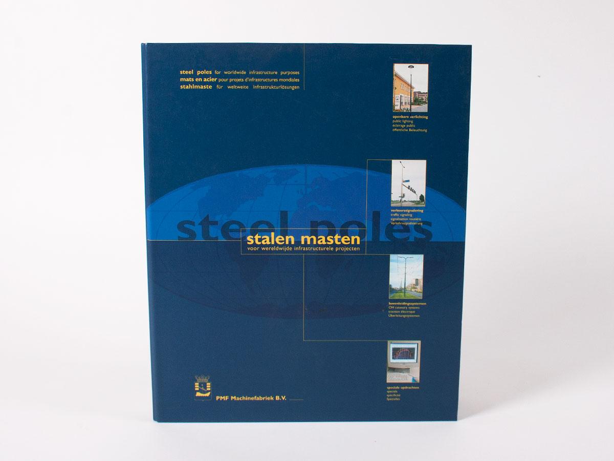 PMF Stalen masten (map) 6
