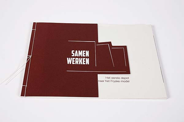 Folders-brochures-1-menu
